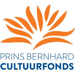 pr-bernhard-cultuurfonds-750x750